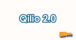 Qilio 2.0 Review and Bonuses