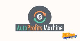 AutoProfits Machine Review and Bonuses