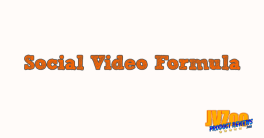 Social Video Formula Review and Bonuses