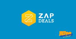 Zap Deals Review and Bonuses