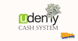 Udemy Cash System Review and Bonuses