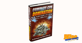 Complete CPA Domination Review and Bonuses