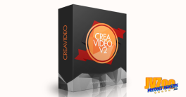CREAVIDEO V2 Review and Bonuses