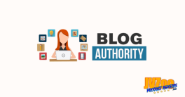 Blog Authority Review and Bonuses