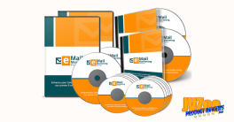 Email Marketing Booster Review and Bonuses