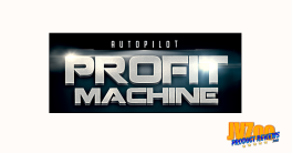 Autopilot Profit Machine Review and Bonuses