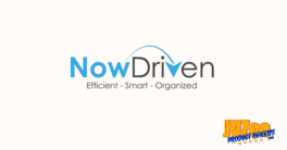NowDriven Review and Bonuses