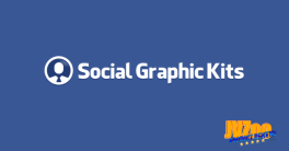 Social Graphic Kits Review and Bonuses