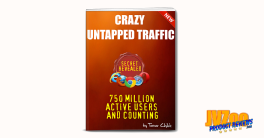 Traffic Magnet Pro Review and Bonuses