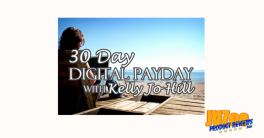 30 Day Digital Payday Review and Bonuses