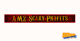 Amz Scary Profits Review and Bonuses