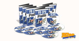 FB CPA Profits Review and Bonuses