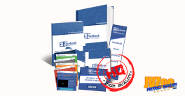 FB Marketing 2.0 Biz in a Box Review and Bonuses