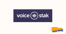 VoiceStak Review and Bonuses