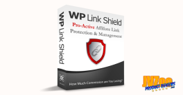 WP Link Shield Review and Bonuses