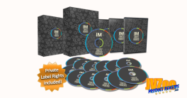 IM How To Videos Review and Bonuses