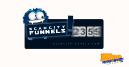 ScarcityFunnels Review and Bonuses