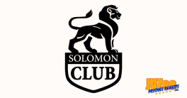 Solomon Club Review and Bonuses