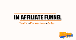 IM Affiliate Funnel Review and Bonuses