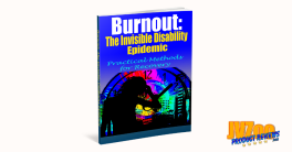 Burnout PLR Mega Pack Review and Bonuses