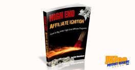 High End Affiliate Ignition Review and Bonuses