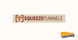 SqueezeFunnels Review and Bonuses