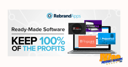 Rebrand Apps Review and Bonuses