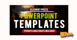 ElegantPress Review and Bonuses