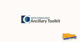 Insta Consultant Ancillary Toolkit Review and Bonuses
