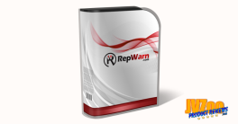 Repwarn Resellers Account Review and Bonuses