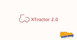 XTractor V2 Review and Bonuses