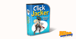 Click Jacker V4 Review and Bonuses