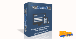 WP Central Hub V2 Review and Bonuses