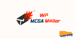 WP MegaMailer Review and Bonuses