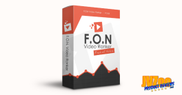 FON Video Ranker Review and Bonuses