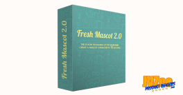 Fresh Mascot V2 Review and Bonuses