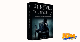 Unravel the Mystery Review and Bonuses