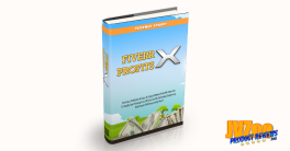 Fiverr Profits X Review and Bonuses