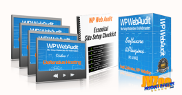 WP Web Audit 2015 Review and Bonuses