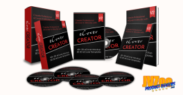 eCover Creator Review and Bonuses