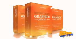 Graphics Magic Box V2 Review and Bonuses