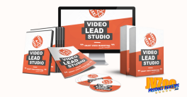 Video Lead Studio Review and Bonuses