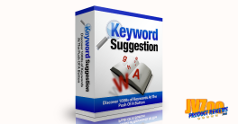 Keyword Suggestion Review and Bonuses