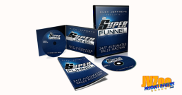 The Super Funnel Review and Bonuses
