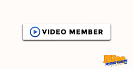 Video Member WP Solution Review and Bonuses