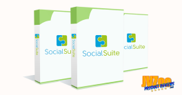 Social Suite Review and Bonuses