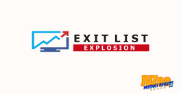 Exit List Explosion Review and Bonuses
