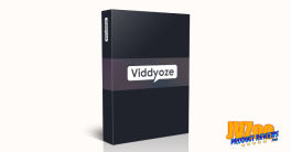 Viddyoze Review and Bonuses