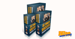 The Ultimate Success-Program Review and Bonuses