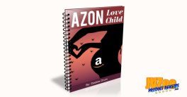Azon Love Child Funnel Review and Bonuses